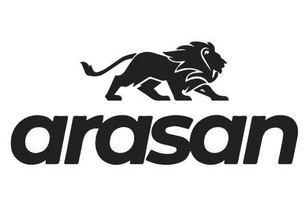 Arasan Clothing Company