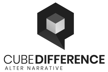 Cube Difference