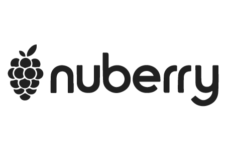 Nuberry Fashion