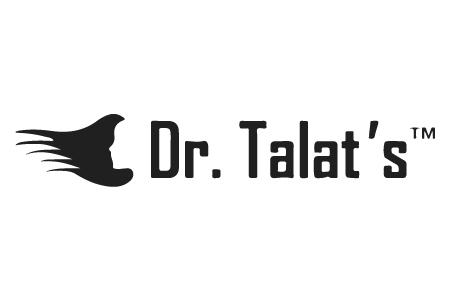 Dr. Talat's