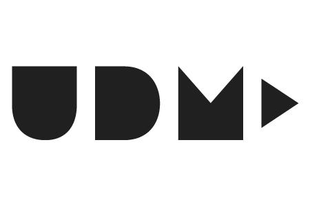 UD Media